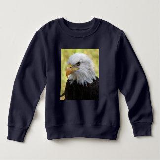 Falln Bald Eagle Liberty Sweatshirt