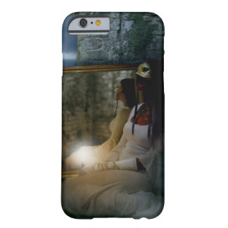Falln Eternal Vanity Barely There iPhone 6 Case
