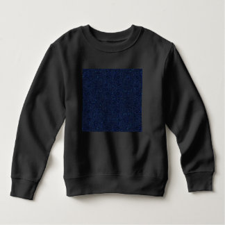 Falln Galaxy of Stone Sweatshirt