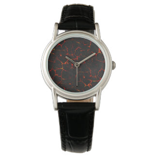 Falln Hot Lava Watch