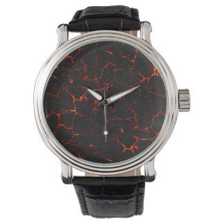 Falln Hot Lava Watch