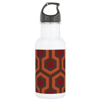 Falln Kubrick 532 Ml Water Bottle