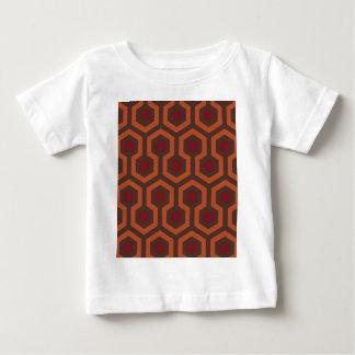 Falln Kubrick Baby T-Shirt
