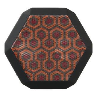 Falln Kubrick Black Bluetooth Speaker