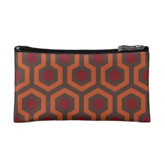 Falln Kubrick Cosmetics Bags