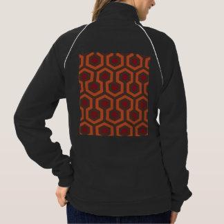 Falln Kubrick Jacket