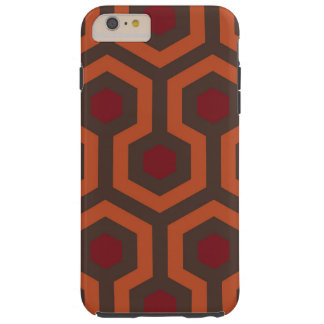 Falln Kubrick Tough iPhone 6 Plus Case