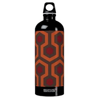 Falln Kubrick Water Bottle