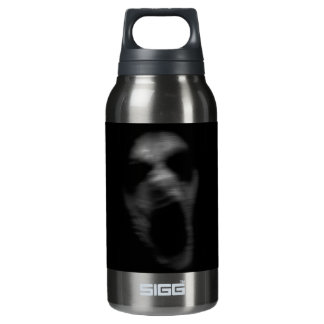 Falln Mental Disturbances Insulated Water Bottle