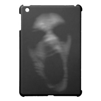 Falln Mental Disturbances iPad Mini Case