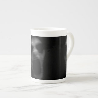 Falln Mental Disturbances Tea Cup