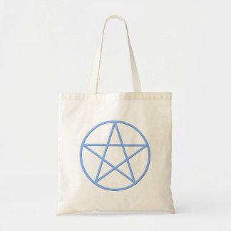 Falln Pagan Pentacle