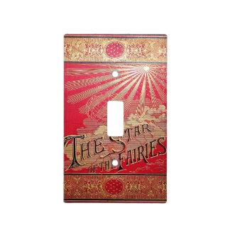 Falln The Star of the Fairies Book Cover