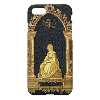 Falln Woman in Gold Book Cover