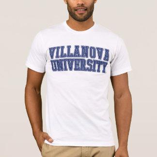 Fallon, Diane T-Shirt