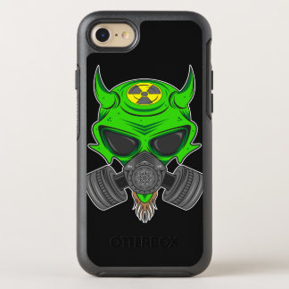 Fallout Hellion OtterBox Symmetry iPhone 8/7 Case