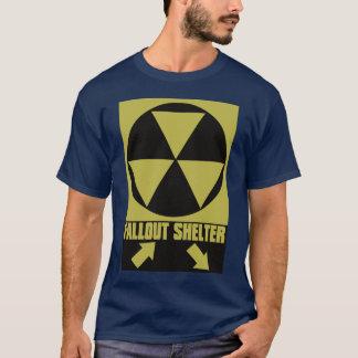 Fallout_Shelter T-Shirt