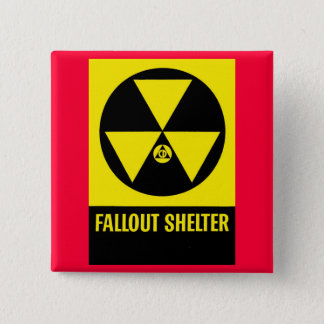 Fallout Shelter Version 2 Button