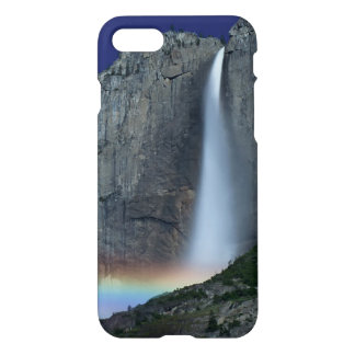 falls iPhone 8/7 case