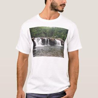 Falls of the Cheat T-Shirt