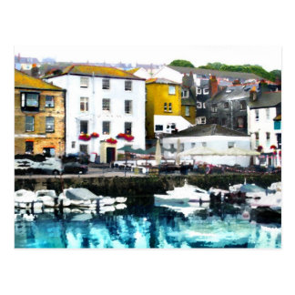 Falmouth 1 [postcard] postcard