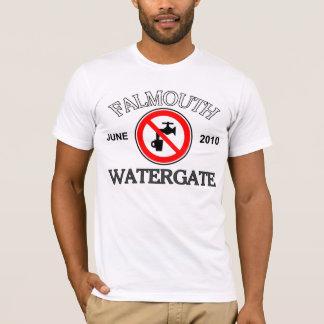 Falmouth Watergate T-Shirt