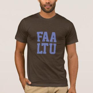 faltu faaltu desi indian pride funny tshirt design