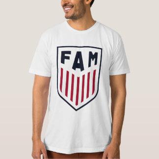 fam T-Shirt