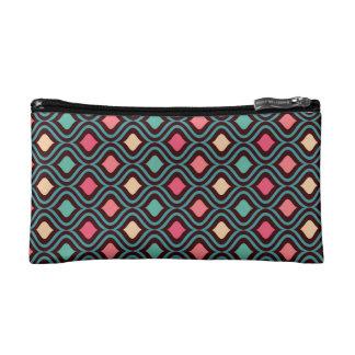 Familiar Fresh Brave Wow Cosmetic Bag