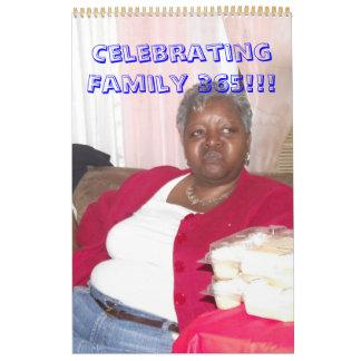 Family 2011 151.JPG, Celebrating Family 365!!! Calendar