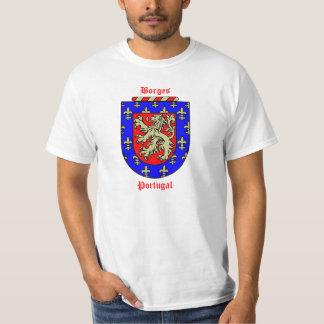 Family Borges Tshirt