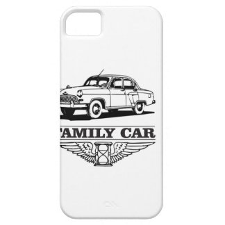 family car drive case for the iPhone 5