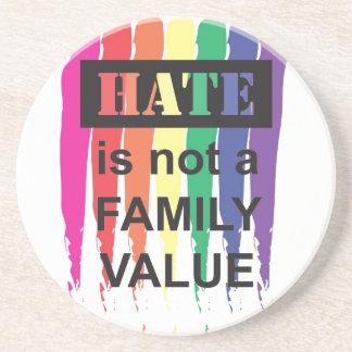 Family Coaster
