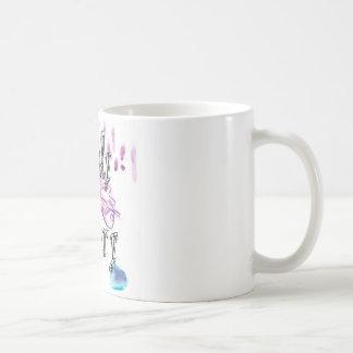 family factory mug