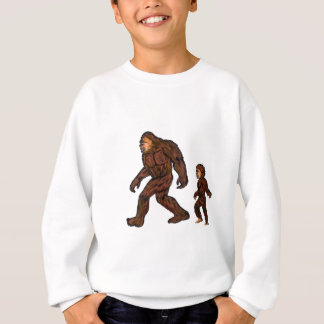 Family Field Day Sweatshirt