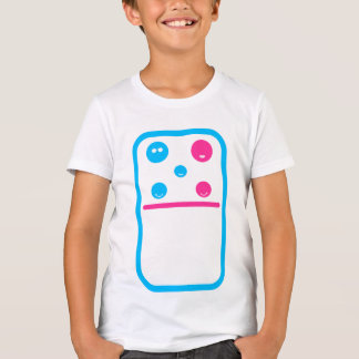 Family Fruit Domino T-Shirt
