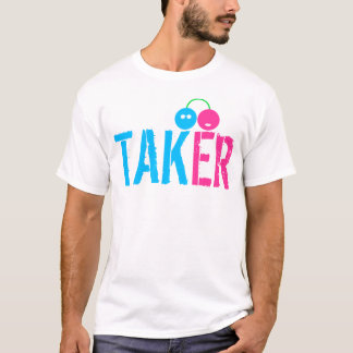 Family Fruit Taker T-Shirt