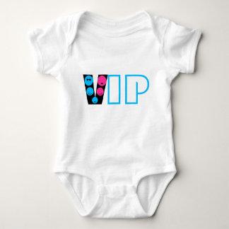 Family Fruit VIP Baby Bodysuit