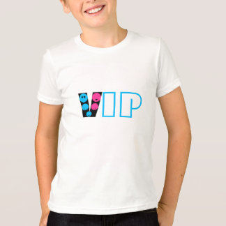 Family Fruit VIP T-Shirt