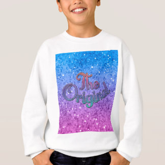 Family Group Design - Music - The Original Sweatshirt