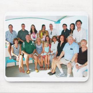 Family Mousepad 2
