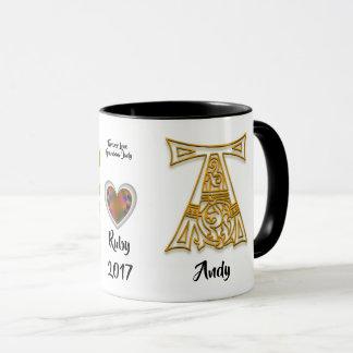 Family Mug 1