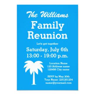 invitation for a get together
