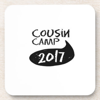 Family  Reunions for Grandparents Camp Coaster