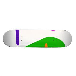 Family Skateboards