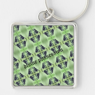 family things are done with family, travel and fun keychain