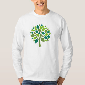 Family Tree 104 T-Shirt