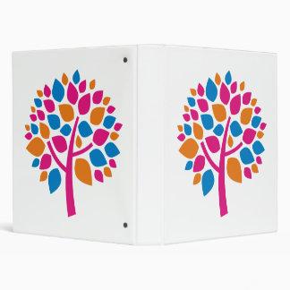 Family Tree 105 Binders