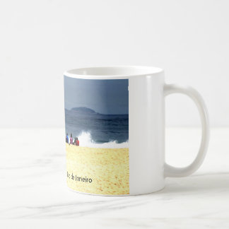 familysurf coffee mug