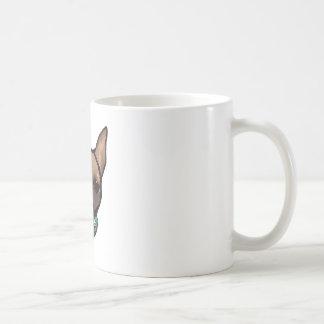 FAMOUS CLIFF CINCO DE MAYO COFFEE MUG
